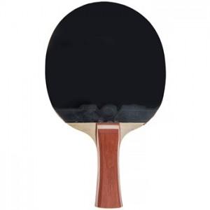 Sport-Racket-Ping-Pong-Friendship-2-Star1e95d0