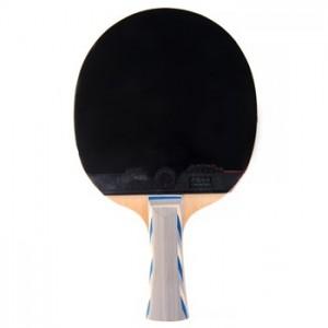 Sport-Racket-Ping-Pong-Friendship-Carbon9241d9
