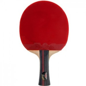 Sport-Racket-Ping-Pong-Friendship-Corbod83950