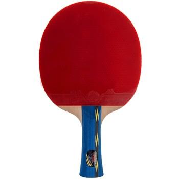 Sport-Racket-Ping-Pong-Friendship-SUPER7b8b6d
