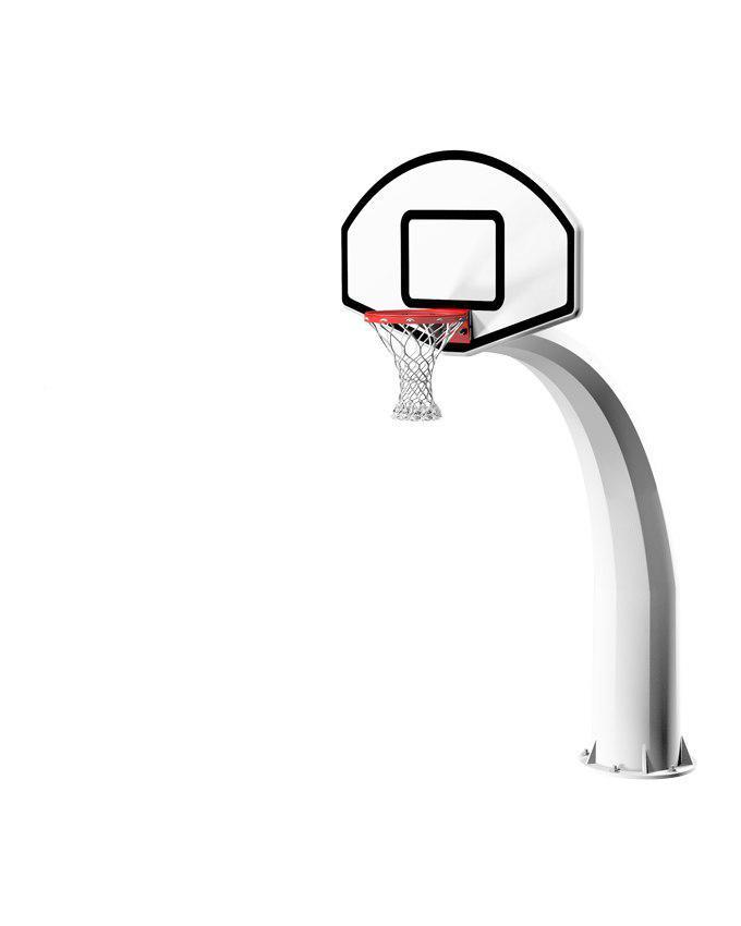 بسکتبال مینی
