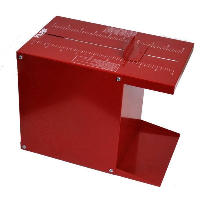جعبه نعطاف پذیری