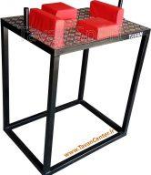 میز مچ اندازی با پد مستقیم ۷