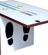 جعبه انعطاف پذیری۱