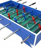 فوتبال دستی دو نفره